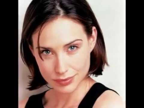 Claire Forlani - Beautiful Actress,Born 1 July 1972,In London,England.