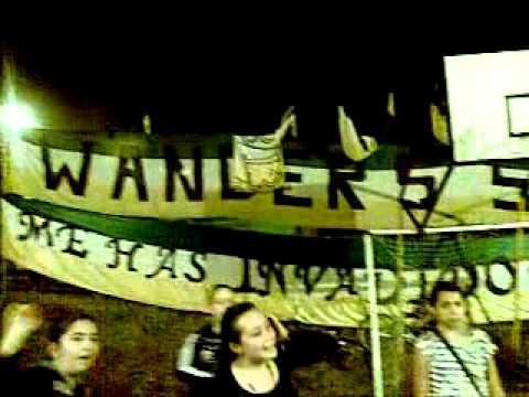 artilleria verde sur W´51 pte - Artillería Verde Sur - Deportes Quindío