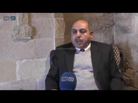 مصر العربية | نائب