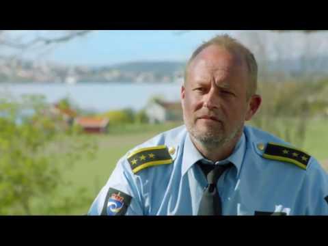 Norwegian Prison - Michael Moore