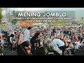 Mening jomblo (Live At WORLD AIDS DAYS LOA)