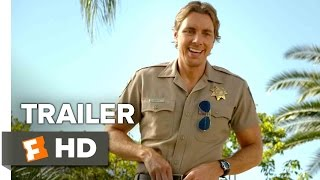 CHIPs Trailer #1 (2017) | Movieclips Trailers full download video download mp3 download music download