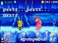 """Download Lagu ROG INDONESIA GBA Spongebob Squarepants """"ada prrtt...prrtt... au ah gelap"""" Mp3 Free"""