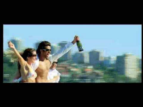 victory 2009 full hindi movie download 3gp format