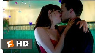 Nonton Fifty Shades Darker  2017    A Proper Proposal Scene  10 10    Movieclips Film Subtitle Indonesia Streaming Movie Download