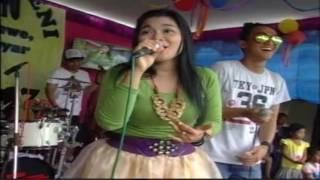 OM AREVA Salah Tompo Voc Atin feat Kincer live Dondong Mojogedang