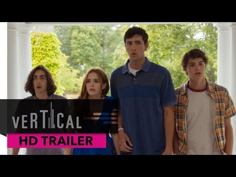 Good Kids (Trailer)