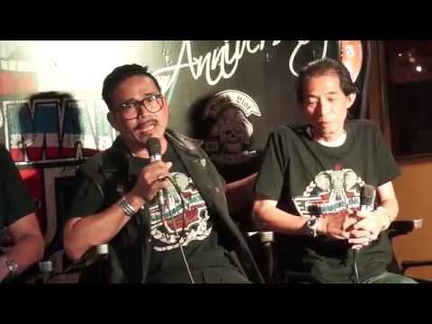 Livebox Highlight Ep.19 แถลงการจัดงาน Chiangmai Bike Week ครั้งที่ 15