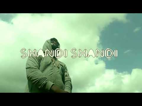 Shandi Shandi video challenge by Kosere ft oladips