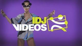 DOWNLOAD IDJApps™ on Google Play: http://goo.gl/xJeM41 DOWNLOAD IDJApps™ on the App Store: http://goo.gl/yAoChS...