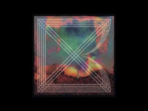 Bxentric   Polymer Nanda Records