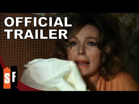 The Paul Naschy Collection II: Exorcism (1975) - Official Trailer