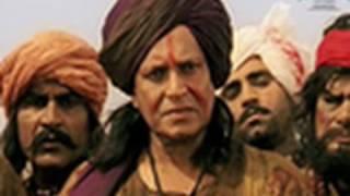 Nonton Mithun Chops Off Jackie Shroffs Arm   Veer Film Subtitle Indonesia Streaming Movie Download