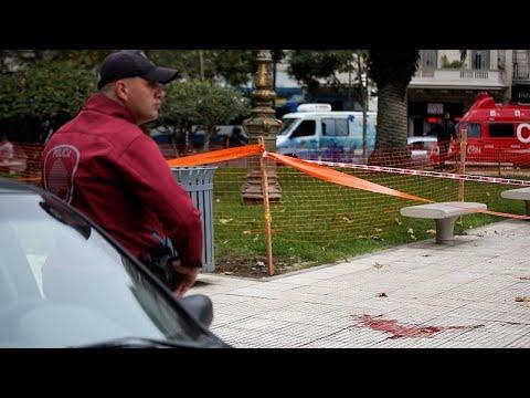 Ένοπλη επίθεση εναντίον Αργεντινού Βουλευτή, νεκρός βοηθός του …