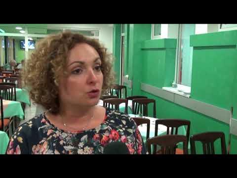 ЗА ЛЕТОВАЊЕ У СРБИЈИ УЗ ВАУЧЕР ВЛАДА ВЕЛИКО ИНТЕРЕСОВАЊЕ