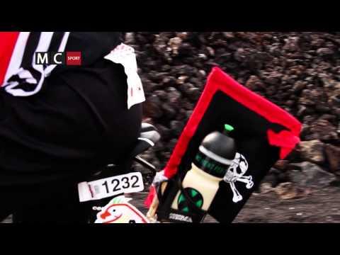 IronMan Lanzarote 2013: Grandes Imagenes!!