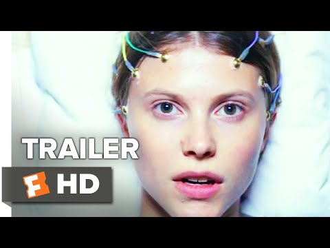 Thelma Trailer #1 (2017) | Movieclips Indie