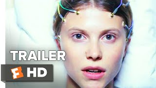Nonton Thelma Trailer #1 (2017) | Movieclips Indie Film Subtitle Indonesia Streaming Movie Download