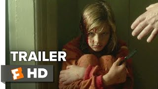 Lavender Official Teaser Trailer 1  2016    Abbie Cornish Movie