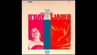 Download Lagu An Occasional Man Anita O'Day & Cal Tjader Mp3