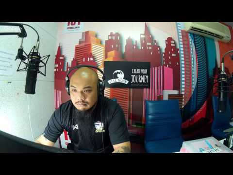 Video The Shock 13 Radio 17/1/60(Official By The Shock) พี่ป๋อง download in MP3, 3GP, MP4, WEBM, AVI, FLV January 2017