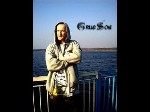 Tekst piosenki Grubson - JahDas po polsku