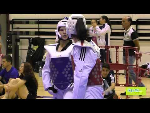 Open Internacional Pamplona Combate (14)