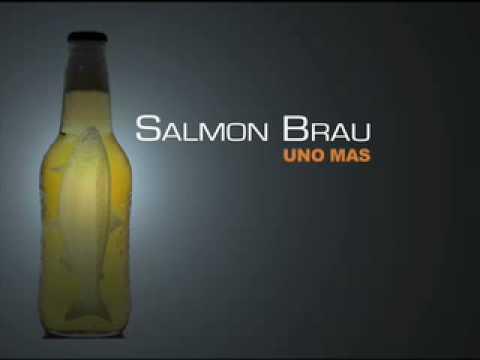 Salmon Brau