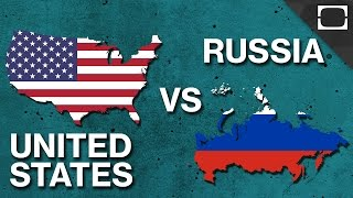 Why Does Russia Hate The United States? full download video download mp3 download music download