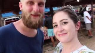 Khao Lak Thailand  City new picture : Vlog #3 Thailand Khao Lak July 2016
