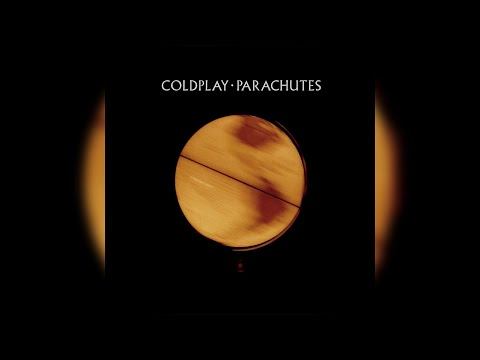 Everything's Not Lost (2000) (Song) by Coldplay
