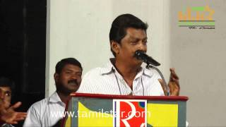 Vendru Varuvan Audio Launch Part 2