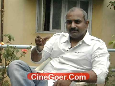 kalyani malik - Visit http://www.cinegoer.com/ for more videos. Part 2 of interview with music director Kalyani Malik.