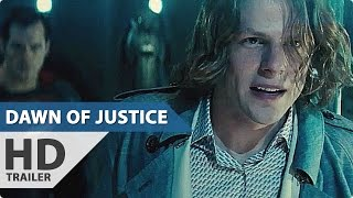 Nonton BATMAN VS SUPERMAN: DAWN OF JUSTICE Ultimate Edition Trailer (2016) Film Subtitle Indonesia Streaming Movie Download