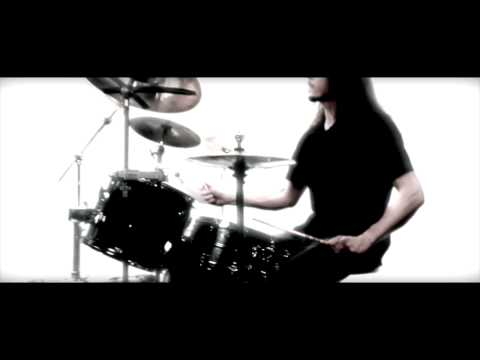 Madder Mortem - Armour