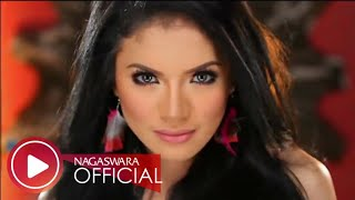 Download Video Nikita Mirzani - Baby I Hate You (Official Music Video NAGASWARA) #music MP3 3GP MP4