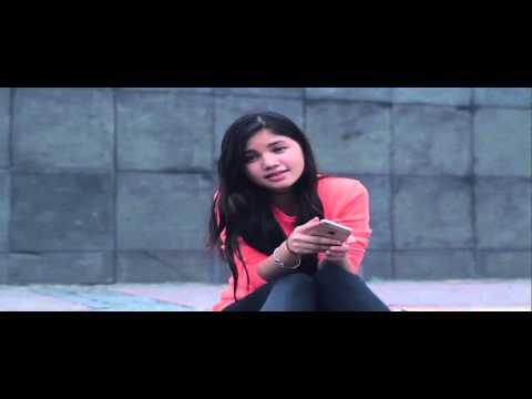 FriendZone - BellaGraceva (Official Video)