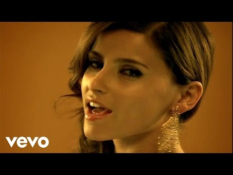 Nelly Furtado – Promiscuous ft. Timbaland