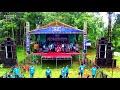 Download Lagu YATIM PIATU 1 - ROMANSA KELING - PARTNER SWAG Mp3 Free