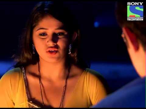 Amita Ka Amit - Episode 101 - 6th June 2013
