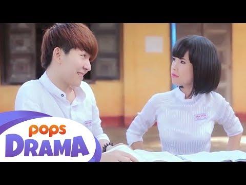 Phim học đường | Gửi Cho Anh | Phần 1 | Vợ chồng Khởi My, Kelvin Khánh (La Thăng) - Thời lượng: 32:52.