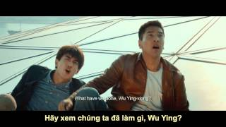 Nonton Black And White   Anh H  Ng Du C  N   Kh   I Chi   U 10 10 2014 Film Subtitle Indonesia Streaming Movie Download