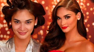 Video MISS UNIVERSE PIA WURTZBACH MAKEUP TUTORIAL | PatrickStarrr MP3, 3GP, MP4, WEBM, AVI, FLV Agustus 2018