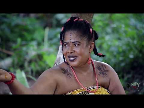 WHAT A LOVE SEASON 2 -  2018 TRENDING NIGERIAN NOLLYWOOD MOVIE |FULL HD