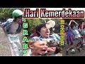 foto Orang Jepang Ikut Lomba 17 Agustusan! インドネシア独立記念日イベントに参加してみた! Borwap