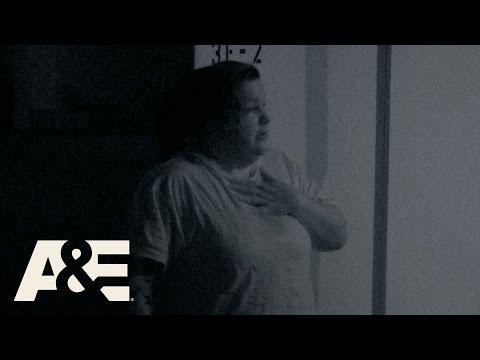 60 Days In: Season 2, Episode 12: Top 3 Moments | A&E