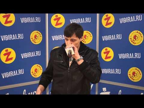 Максим Лебедев, 22 года