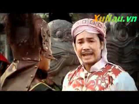 Tay Son Hao Kiet Part 1 - XuNau.vn.avi