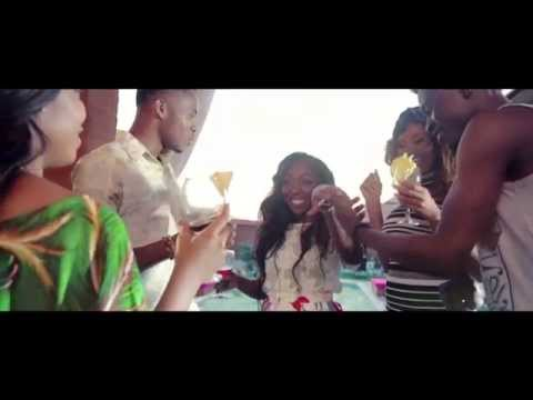 Imanse - Today OFFICIAL VIDEO