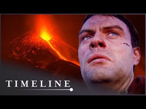 Catastrophe - How the World Changed - Part 2 of 2 (Mysteries Of History Documentary) | Timeline